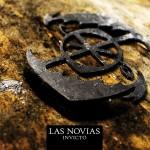 Las Novias - 'Invicto' (2014)