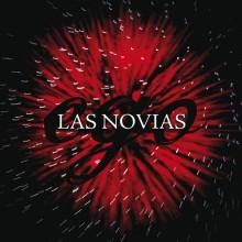 Las Novias - 'Ego' (2009)