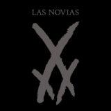 LAS NOVIAS_XXX_portada_web